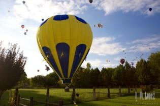 Balloons  294