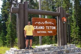 Grand Teton  001