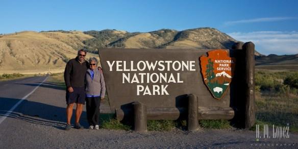 yellowstone  002