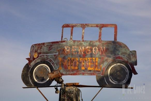 benson  064
