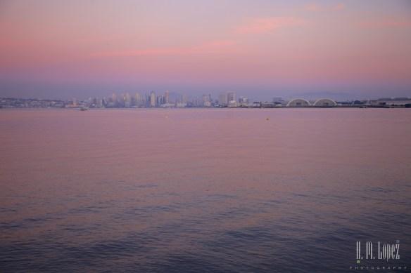 San Diego 2015 1