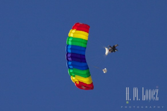 Skydive  025