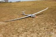 Gliderport 002
