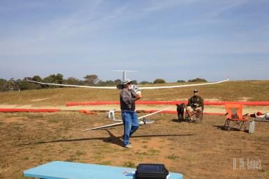 Gliderport 003