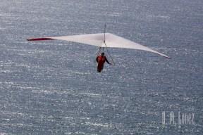 Gliderport 011