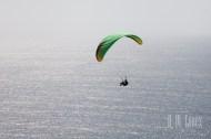 Gliderport 024