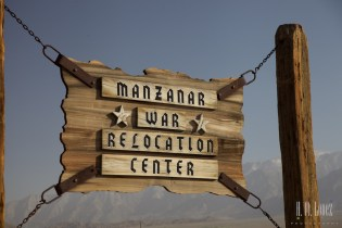 Manzanar 1