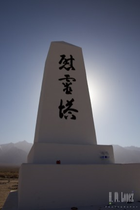 Manzanar 37