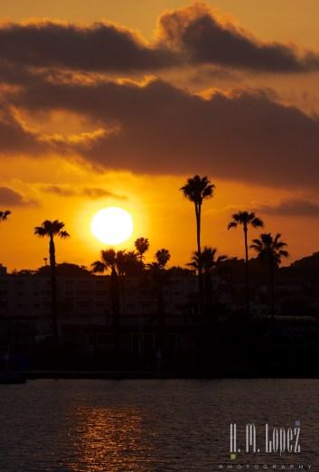 San Diego 15  023