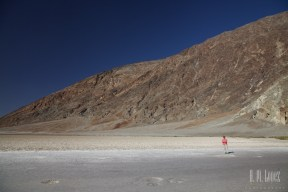 death valley 30