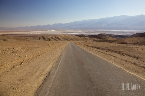 death valley 37