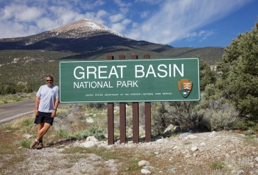Great Basin019