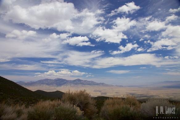Great Basin025