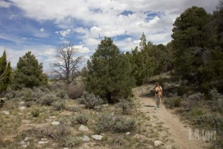 Great Basin034