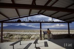 Great Basin065