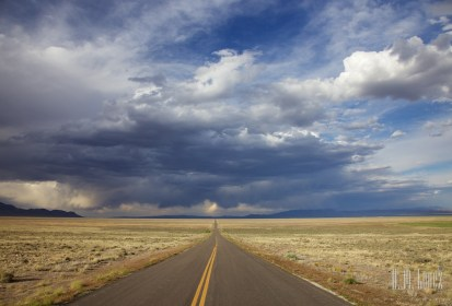 Great Basin070