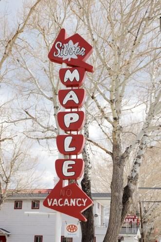 Tahoe007