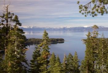 Tahoe032