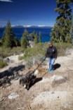 Tahoe041