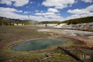 Yellowstone Madison038