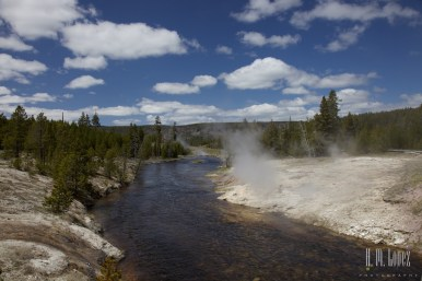 Yellowstone Madison043