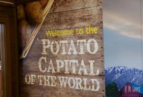 potato005