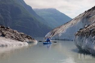 Paddle Valdez 21