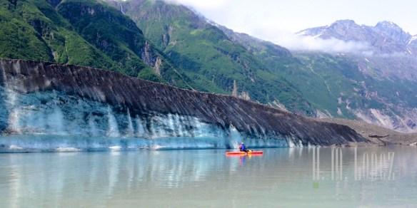 Paddle Valdez 6