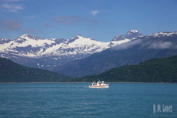 Prince William Sound010