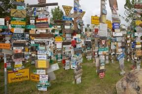 Signposts008