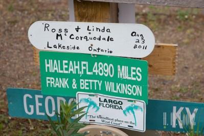 Signposts020