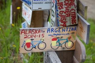 Signposts021