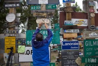 Signposts033