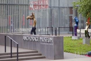 Anchorage 33
