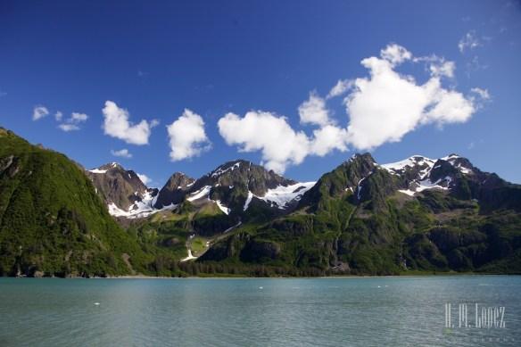Kenai Fjords NP 45