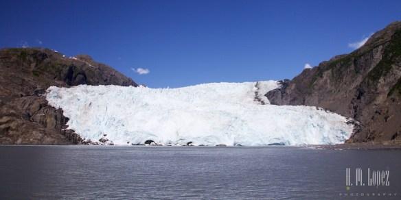Kenai Fjords NP 48