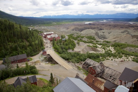 Kennecott 28