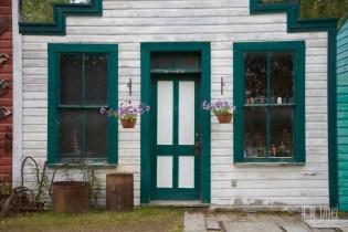 Dawson City 58