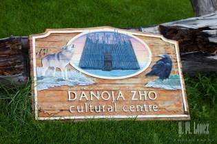 Dawson City 78