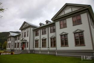 Dawson City 80
