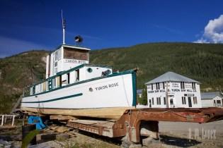 Dawson City 9