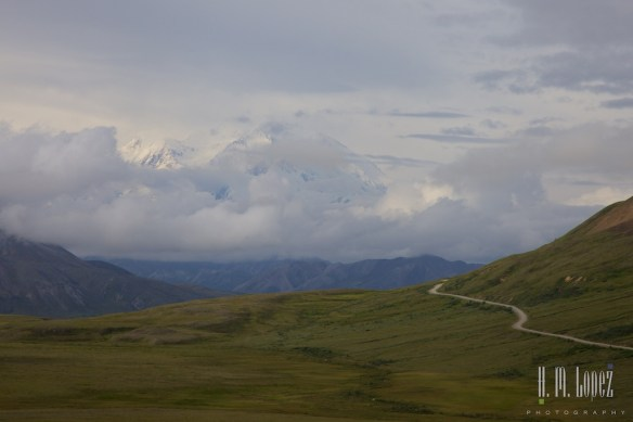 Denali Day Seven 30