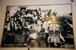 Haines 82