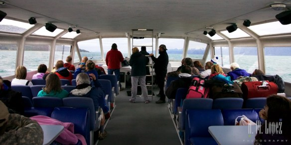 Juneau 12
