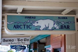 Juneau 23