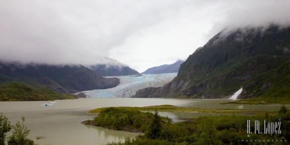 Juneau 27