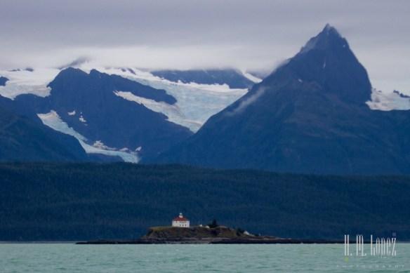 Juneau 40