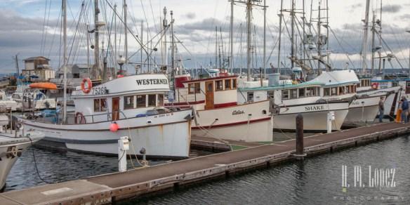 Port Townsend-2