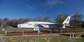 Cali 2015-33