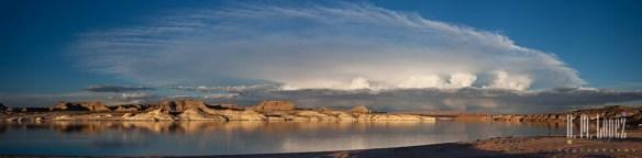 Lake Powell-24